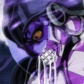 PurpleHazeAvAnim.png