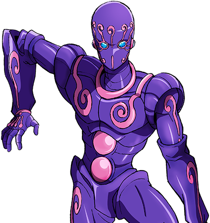 Enigma Infobox Anime.png