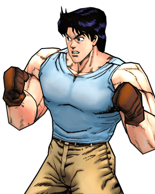 PS2 Boxing Jonathan Render.png