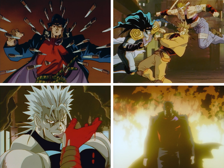 Episode 13 (OVA).png