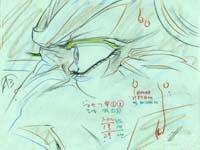 OVA Ep. 1 8.07.png