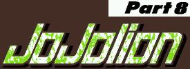 JoJolion Logo.png