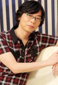 Junji Majima Infobox.jpg