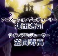 Credits per Episode Av.png