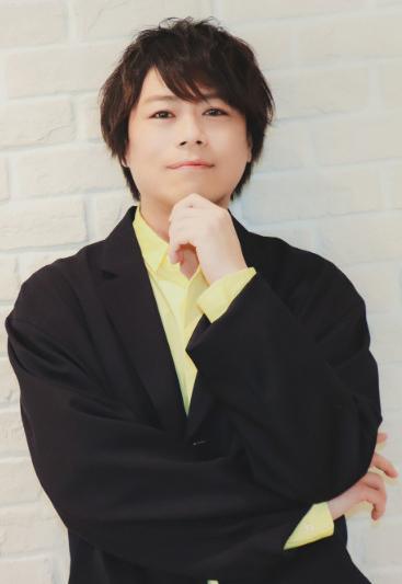 Daisuke Namikawa Infobox.jpg