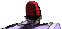 Spriteterence.PNG