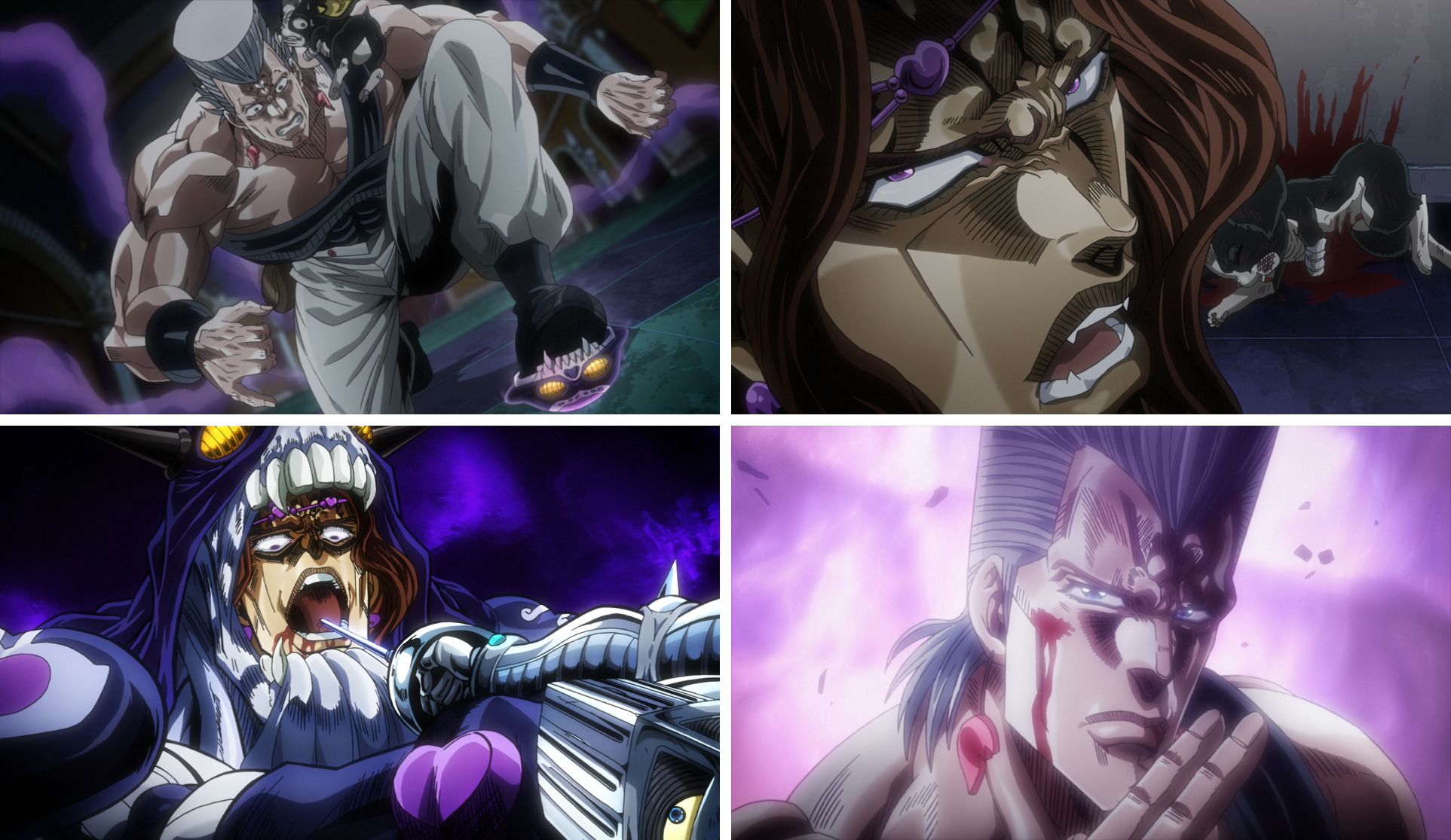 Episode 69.png