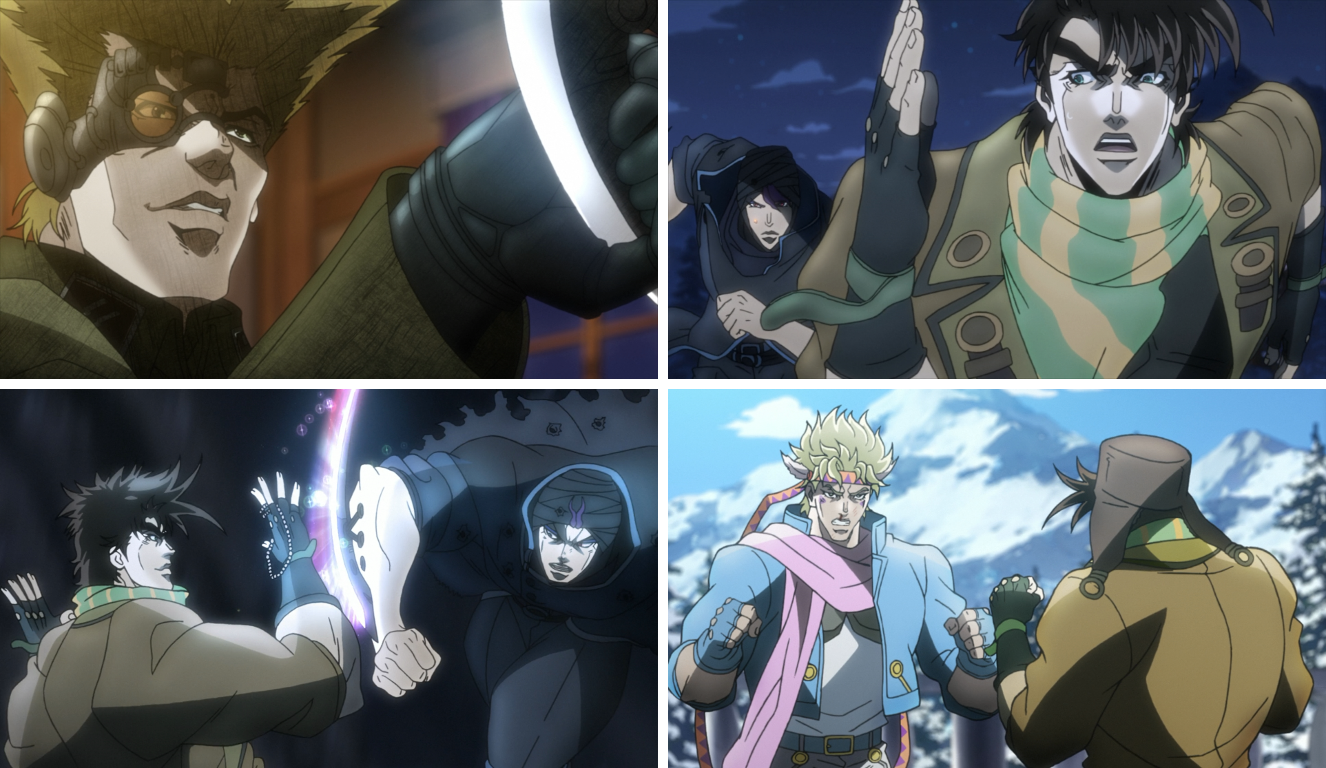 Episode 19.png