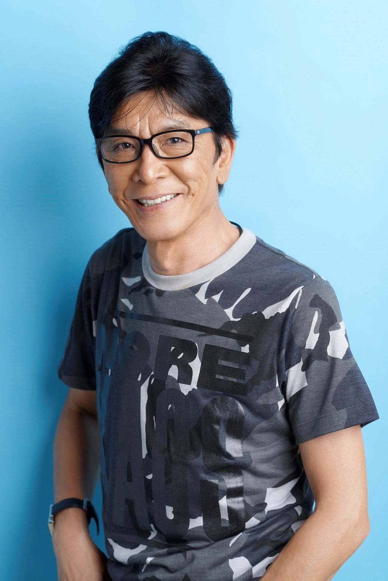 Joji Nakata Infobox.png