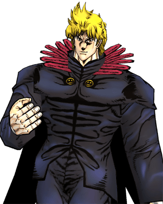 PS2 Experiment Outfit Dio Render.png