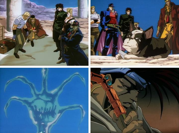 Episode 8 (OVA).png