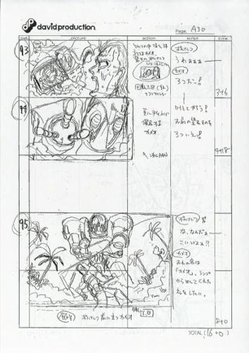SC Storyboard 21-2.png
