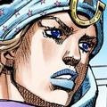 Johnny Joestar/fr