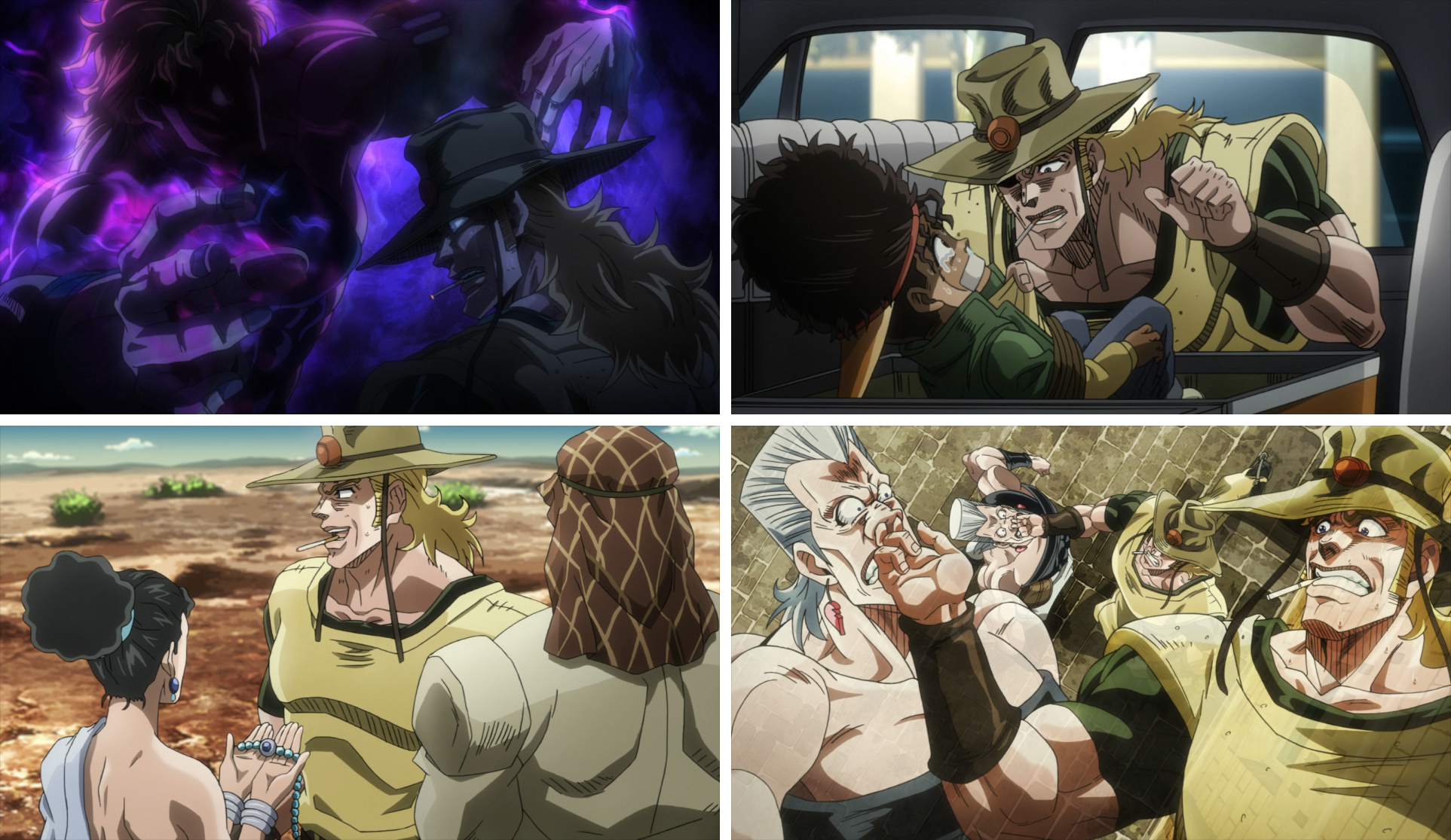 Episode 62.png