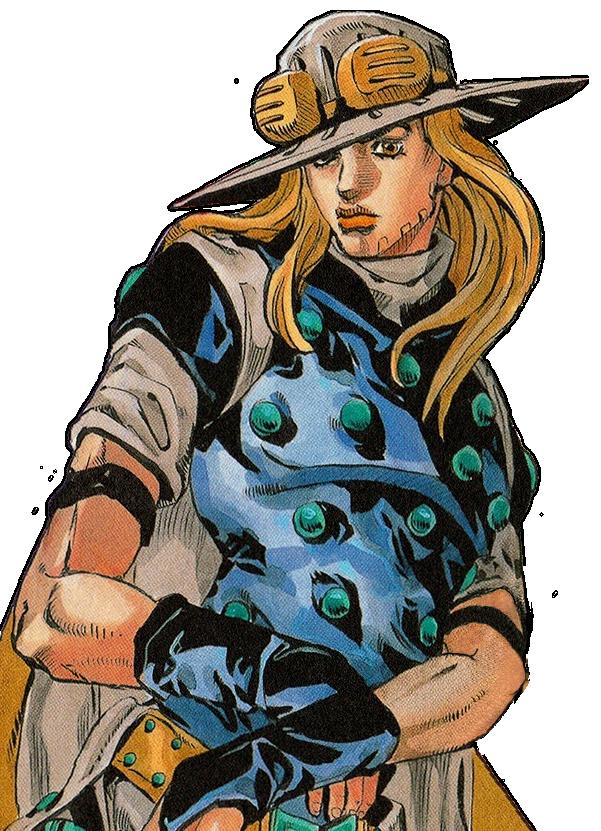 Gyro Zeppeli Infobox Manga.png