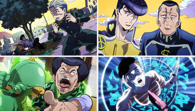 Episode 80.png