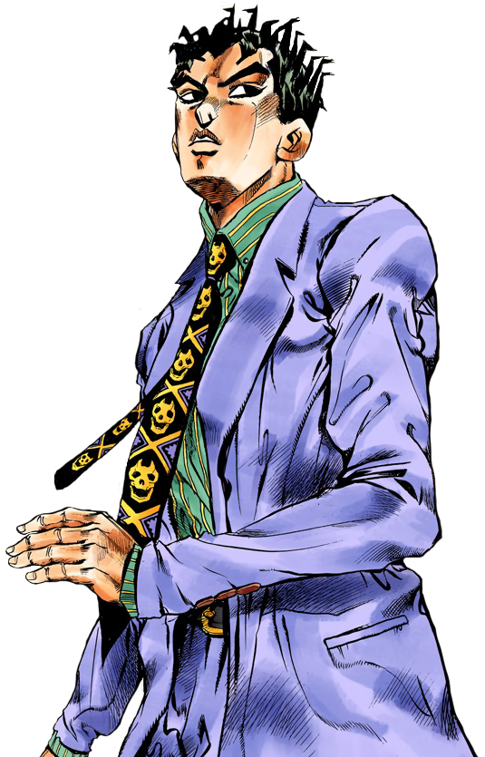 Yoshikage_Kira_Kosaku_Infobox_Manga.png