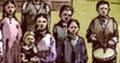 Pendleton Children