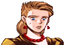 Spriteholy.PNG