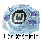 WikimonLogo.png