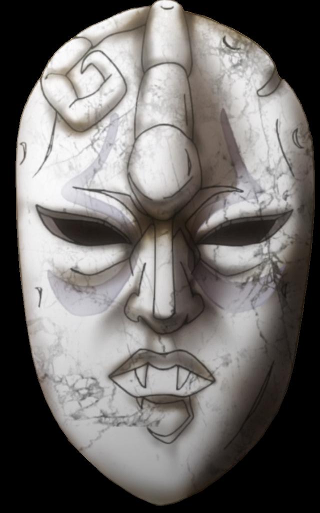 Stone Mask Jojo S Bizarre Encyclopedia Jojo Wiki