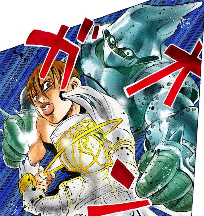 Boy II Man Infobox Manga.png