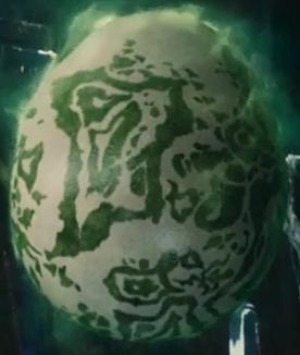 Echoes Egg DU Infobox Film.png