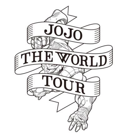 JOJO THE WORLD TOUR.png