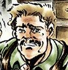 Poco's Dad Manga.png