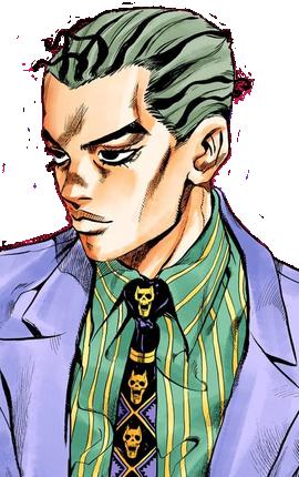 Yoshikage_Kira_Matured_Infobox_Manga.png