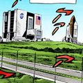 KennedySpaceCenterAv.png