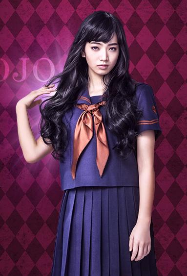 Yukako Yamagishi Infobox Film.jpg