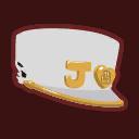Jotaro4PPPGift.png
