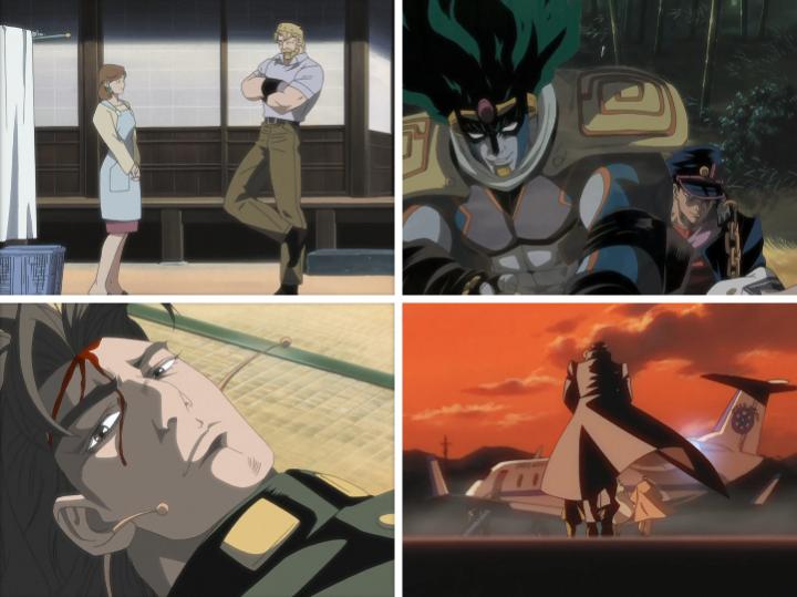 Episode 2 OVA.png