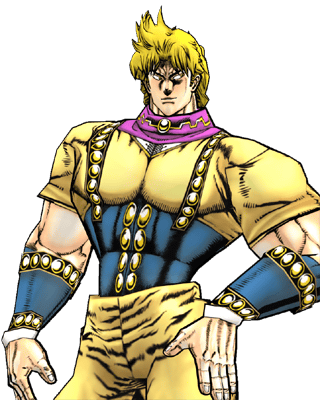 PS2 Dio Brando Render 1.png