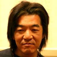 Hisashi Abe.png