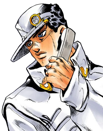Jotaro Kujo VA Infobox Manga.png