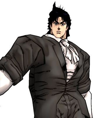 PS2 Honeymoon Jonathan Render.png