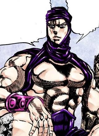 Kars Hood Infobox Manga.jpg
