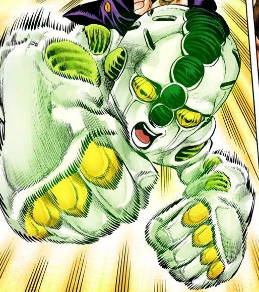 Echoes ACT3 VA Infobox Manga.jpg