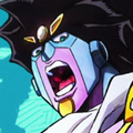 Star Platinum