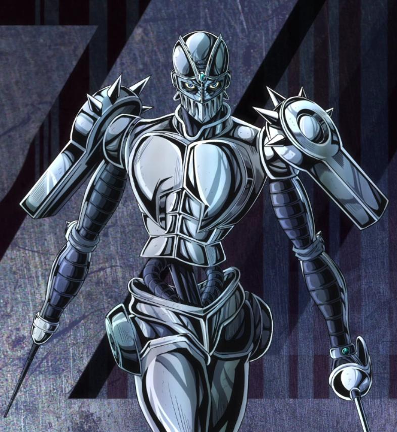 Silver Chariot VA Infobox Anime.png