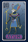 Atum Card Anime.png