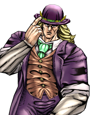 PS2 Speedwagon Render.png