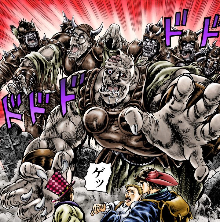 Zombie_Knights.png