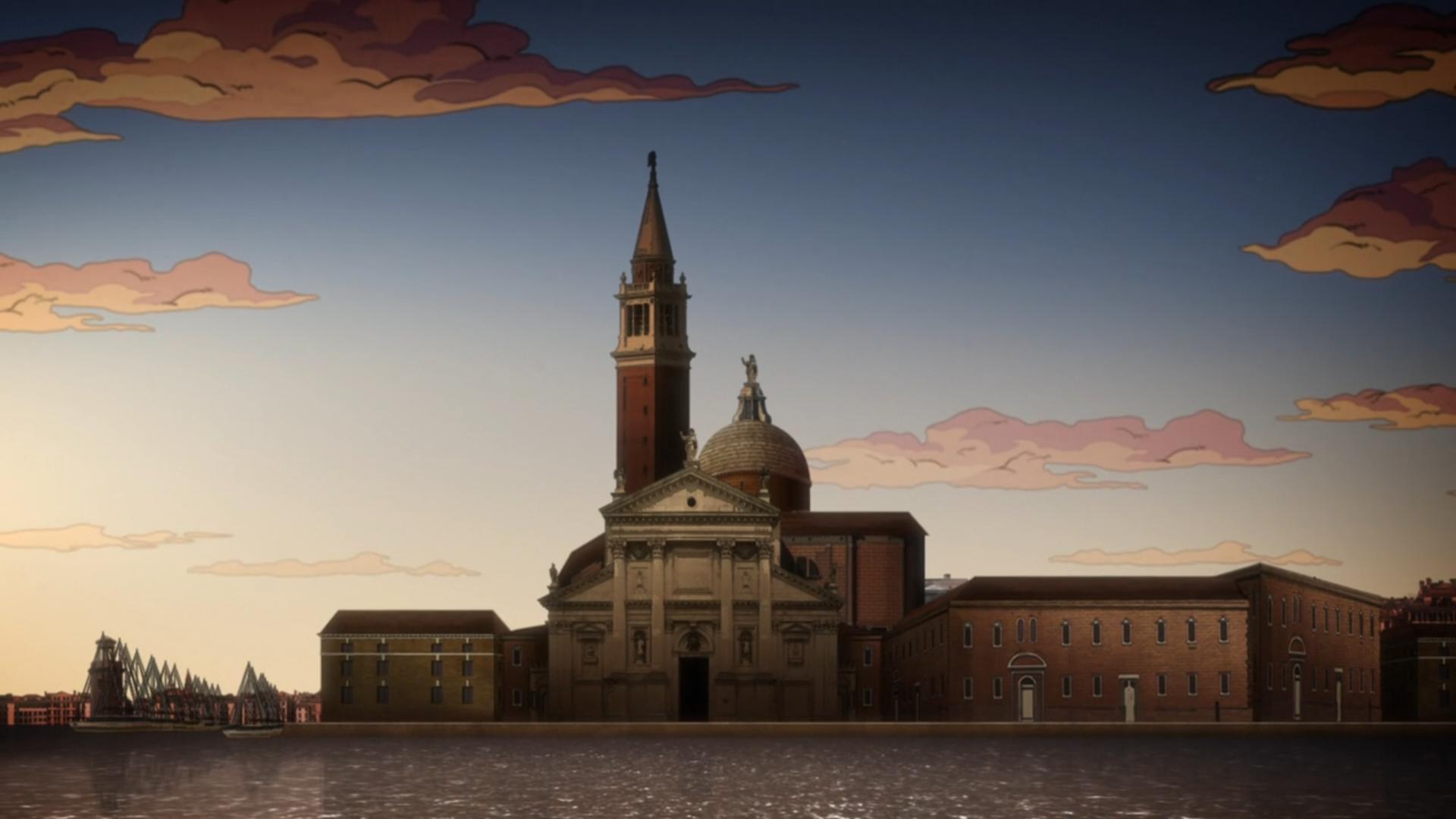 San Giorgio Maggiore island anime.png