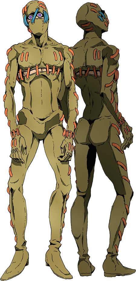 Secco_anime.png