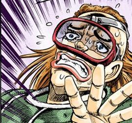 Cameo Infobox Manga.png