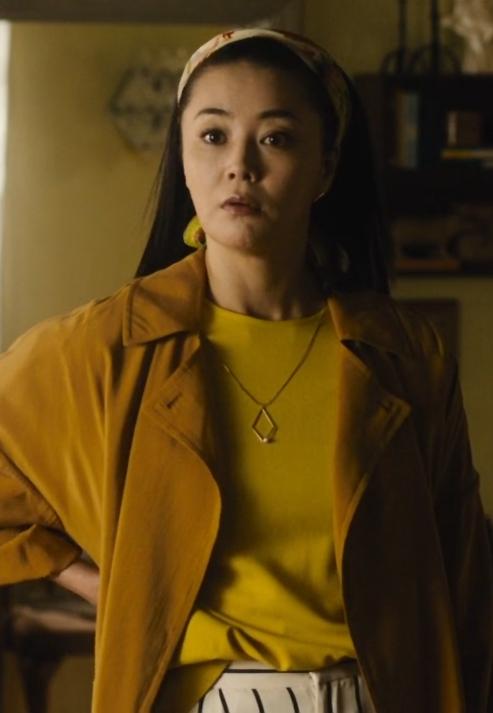 Tomoko Higashikata Infobox Film.png