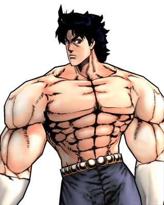 PS2 Shirtless Jonathan Render.png